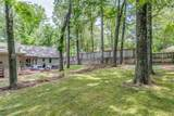 6493 Forest Grove Dr - Photo 23
