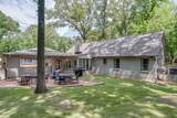 6493 Forest Grove Dr - Photo 4