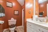 6919 Clearpoint Dr - Photo 14