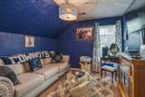 6919 Clearpoint Dr - Photo 20