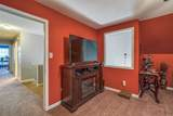 6919 Clearpoint Dr - Photo 21