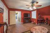6919 Clearpoint Dr - Photo 22