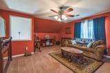 6919 Clearpoint Dr - Photo 23