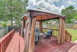 6919 Clearpoint Dr - Photo 24