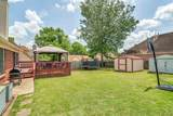 6919 Clearpoint Dr - Photo 25