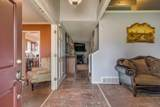 6919 Clearpoint Dr - Photo 4