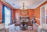6919 Clearpoint Dr - Photo 7