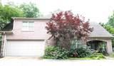 9485 Collierville-Arlington Rd - Photo 2
