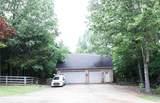 9485 Collierville-Arlington Rd - Photo 3