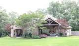 9485 Collierville-Arlington Rd - Photo 4