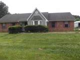 3375 Simmons Rd - Photo 1