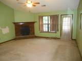 3375 Simmons Rd - Photo 2