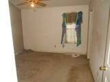 3375 Simmons Rd - Photo 3