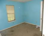 3375 Simmons Rd - Photo 4