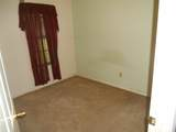 3375 Simmons Rd - Photo 5