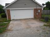 3375 Simmons Rd - Photo 7