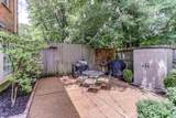 254 Lombardy Dr - Photo 17