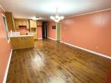 5980 Conner Whitefield Rd - Photo 11