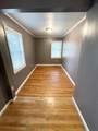 5980 Conner Whitefield Rd - Photo 13