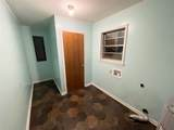 5980 Conner Whitefield Rd - Photo 15
