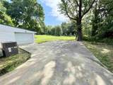 5980 Conner Whitefield Rd - Photo 2