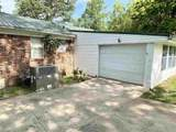 5980 Conner Whitefield Rd - Photo 4
