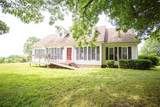 2795 Williams Switch Rd - Photo 1