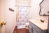 2795 Williams Switch Rd - Photo 17