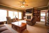 2795 Williams Switch Rd - Photo 2