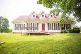 2795 Williams Switch Rd - Photo 20