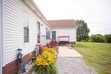 2795 Williams Switch Rd - Photo 21