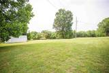 2795 Williams Switch Rd - Photo 22
