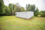 2795 Williams Switch Rd - Photo 23