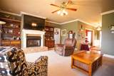 2795 Williams Switch Rd - Photo 3