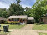 801 Chatwood St - Photo 2