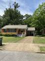801 Chatwood St - Photo 3