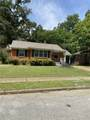 801 Chatwood St - Photo 4