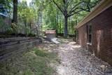 1682 Magnolia Farms Cv - Photo 22