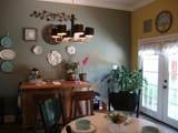 4972 Buford Ave - Photo 10
