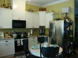 4972 Buford Ave - Photo 12