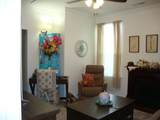 4972 Buford Ave - Photo 16