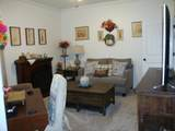 4972 Buford Ave - Photo 17