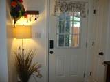 4972 Buford Ave - Photo 21