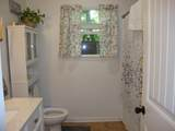 4972 Buford Ave - Photo 24