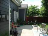 4972 Buford Ave - Photo 3