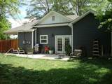 4972 Buford Ave - Photo 4