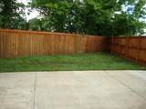 4972 Buford Ave - Photo 8