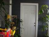 4972 Buford Ave - Photo 9