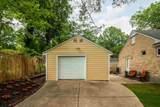 4163 Philwood Ave - Photo 22