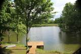 295 Simmons Rd - Photo 2